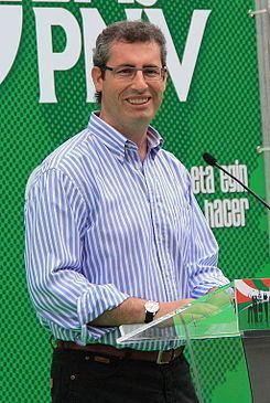 Markel Olano httpsuploadwikimediaorgwikipediacommonsthu