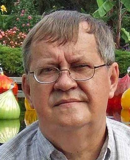 Markku Hakkinen