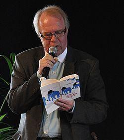 Markku Into httpsuploadwikimediaorgwikipediacommonsthu