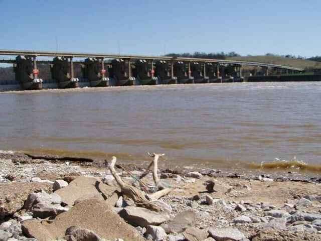 Markland Locks and Dam httpsuploadwikimediaorgwikipediacommons99