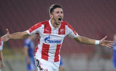 Marko Grujić 5 things Liverpool fans should know about Marko Grujic