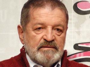 Marko Nikolic (football coach) wwwekapijacomdokumentimarkonikolic201013jpg