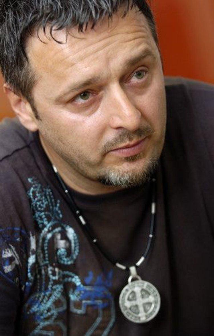 Marko Perković httpslastfmimg2akamaizednetiu770x0fa9dd9