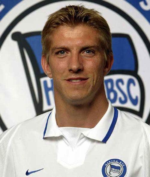 Marko Rehmer mediadbkickerde2004fussballspielerxl507jpg