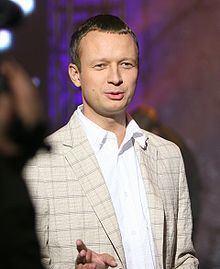 Marko Reikop httpsuploadwikimediaorgwikipediacommonsthu