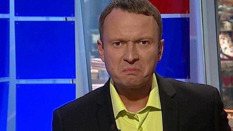 Marko Reikop Sndinud on blogi nimega Marko Reikop sb Menu ERR