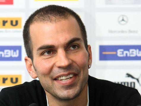 Markus Babbel staticsportskeedacomwpcontentuploads201112