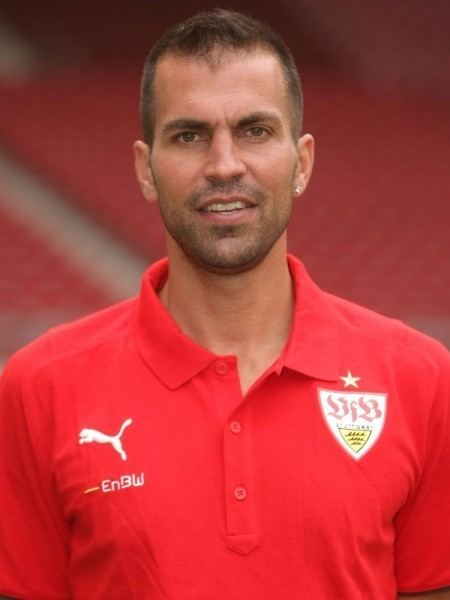 Markus Babbel Duke39s Minifaces Page 5 Soccer Gaming Forums