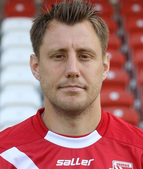 Markus Brzenska Markus Brzenska FC Viktoria Kln Regionalliga West