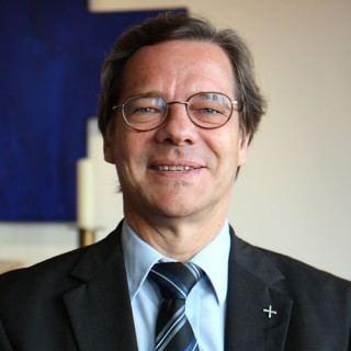 Markus Dröge Dr Markus Drge Berliner Ratschlag fr Demokratie