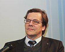 Markus Dröge httpsuploadwikimediaorgwikipediacommonsthu