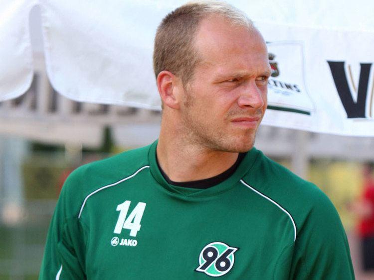 Markus Miller Markus Miller ist schwer erkrankt Bundesliga kicker