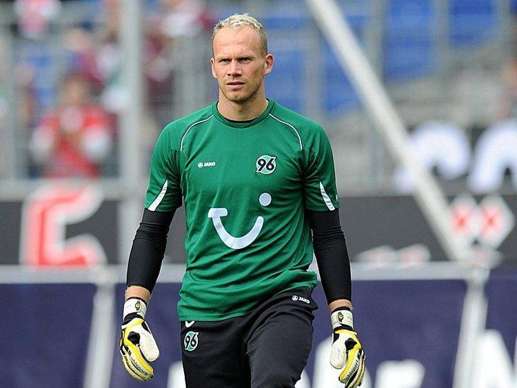 Markus Miller Miller kehrt bald zurck Bundesliga kicker