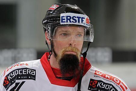 Markus Peintner news101376jpg