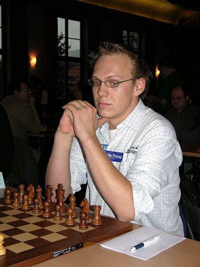 Markus Ragger Krntner Schachverband News Archiv
