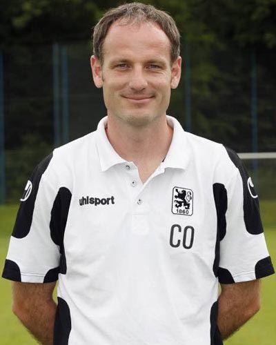 Markus Schroth 298jpg