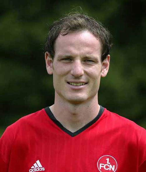 Markus Schroth mediadbkickerde2005fussballspielerxl144jpg