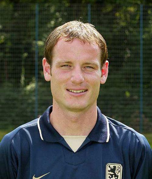 Markus Schroth Markus Schroth 1 Bundesliga alle Spielerstatistiken