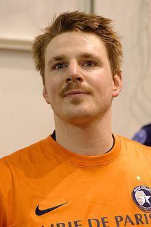 Markus Steuerwald httpsuploadwikimediaorgwikipediacommonsthu
