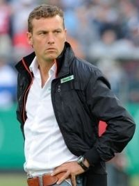 Markus Weinzierl Markus Weinzierl biography rating profile of the