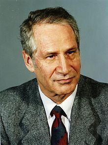 Markus Wolf httpsuploadwikimediaorgwikipediacommonsthu