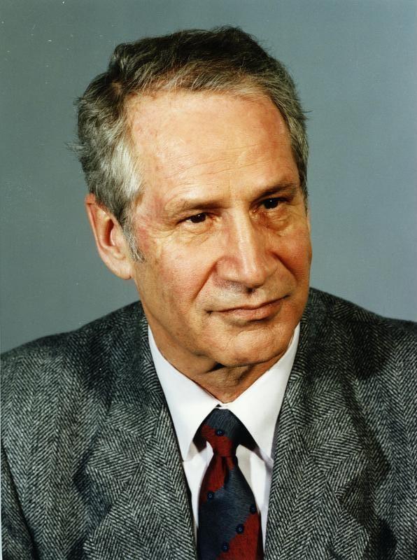 Markus Wolf httpsuploadwikimediaorgwikipediacommons33