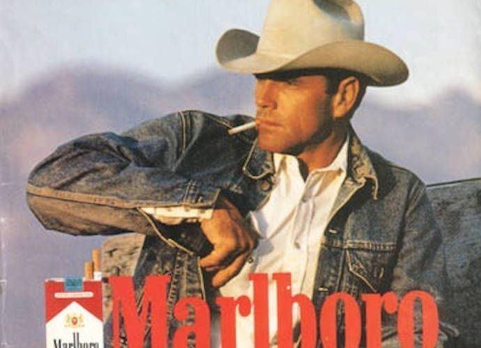 Marlboro Man 1000 images about Marlboro Man on Pinterest