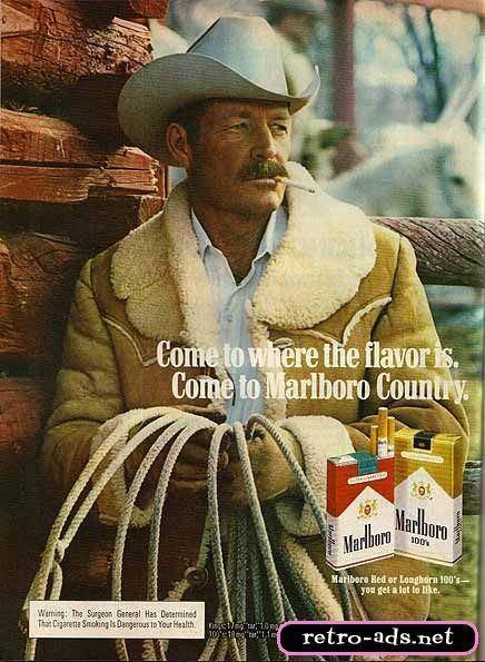 Marlboro Man httpssmediacacheak0pinimgcom736x685699