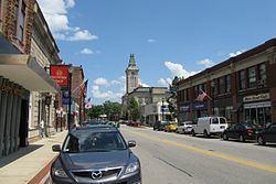 Marlborough httpsuploadwikimediaorgwikipediacommonsthu