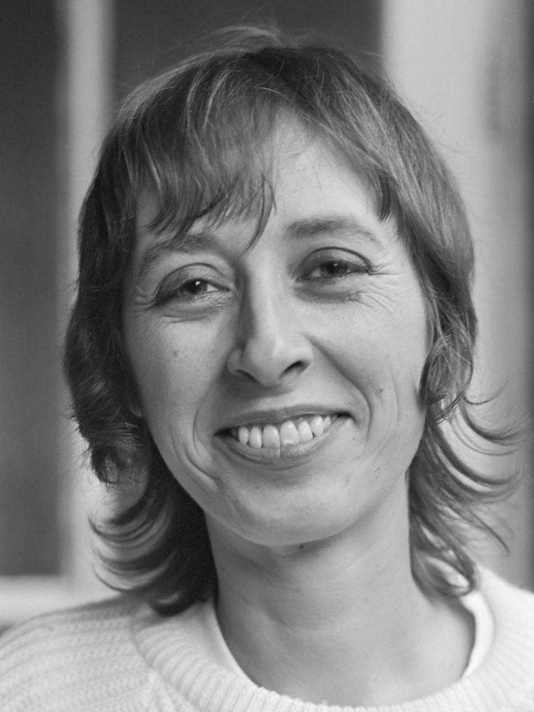 Marleen Gorris httpsuploadwikimediaorgwikipediacommonsbb
