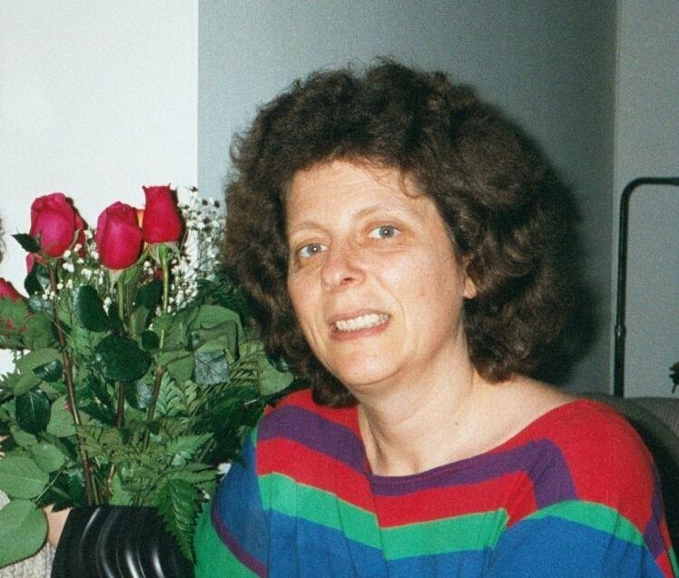 Marleen S. Barr httpsohiostatepressorgBooksBook20ImagesBar