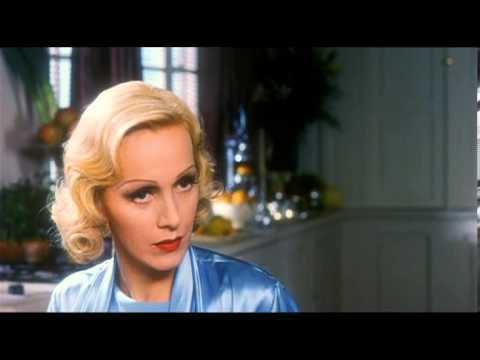 Marlene (2000 film) httpsiytimgcomviIp39jDwaVoohqdefaultjpg