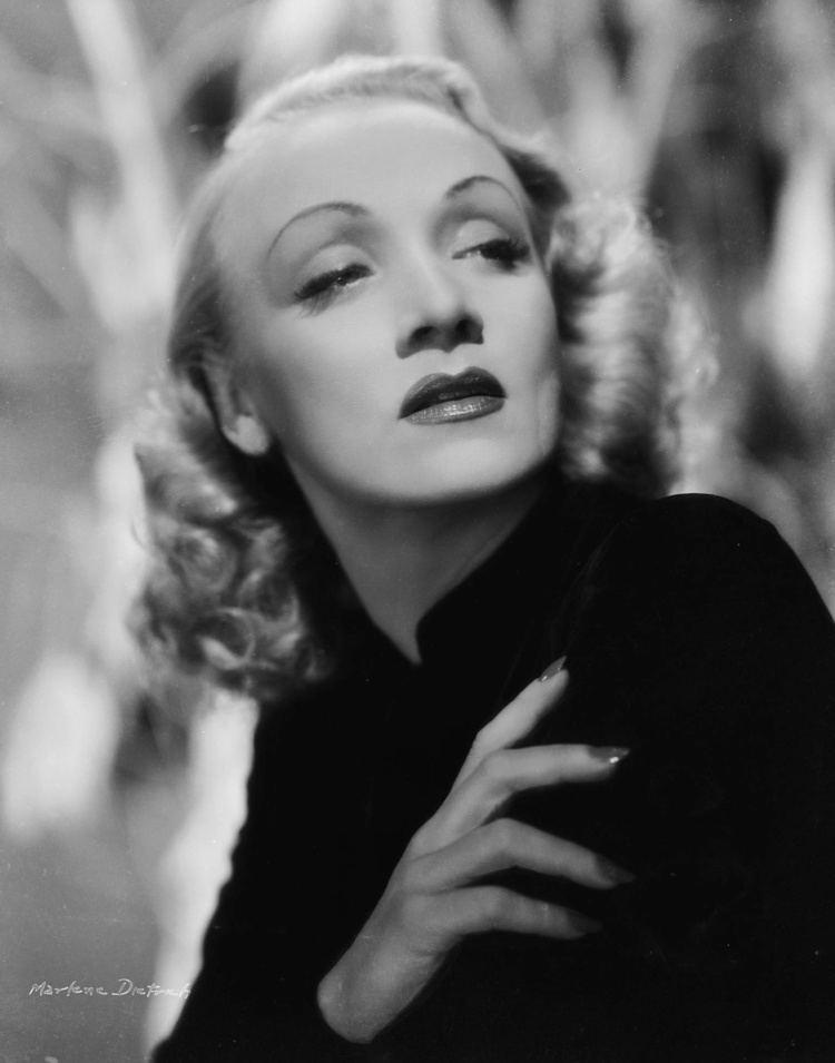 Marlene Dietrich Marlene Dietrich Marlene Dietrich Photo 23183414 Fanpop