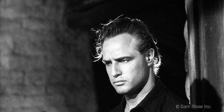 Marlon Brando Brando35mm051jpge1402719966987jpg