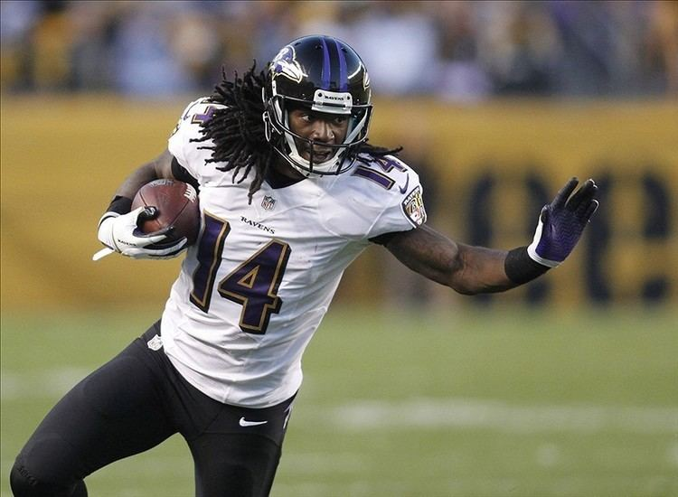 Marlon Brown 7793704jpg