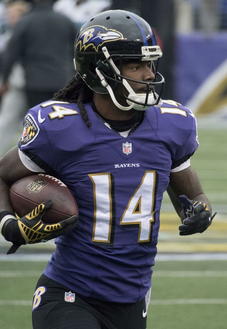 Marlon Brown Marlon Brown Wikipedia the free encyclopedia