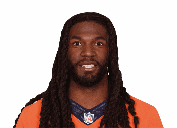 Marlon Brown Marlon Brown Stats News Videos Highlights Pictures