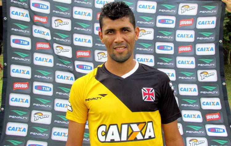 Marlon Farias Castelo Branco sglbimgcomesgeforiginal20140709marlonco