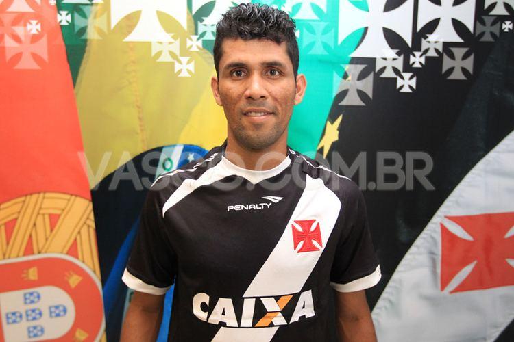 Marlon Farias Castelo Branco httpsvascoblobcorewindowsnetsiteuploaded