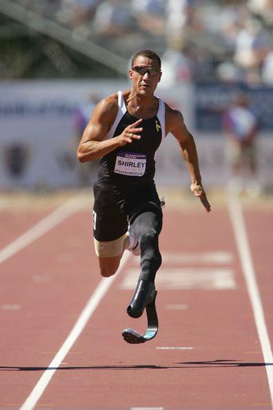 Marlon Shirley www2picturesgizimbiocomOlympicTeamTrialsTr