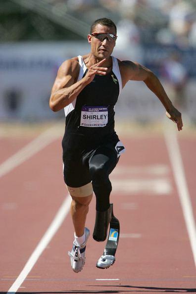 Marlon Shirley Marlon Shirley Photos US Olympic Team Trials Track