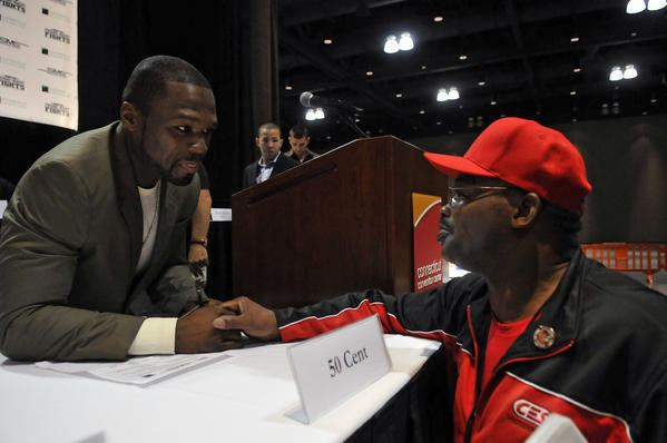 Marlon Starling Jeff Jacobs column Marlon Starling talks about his life