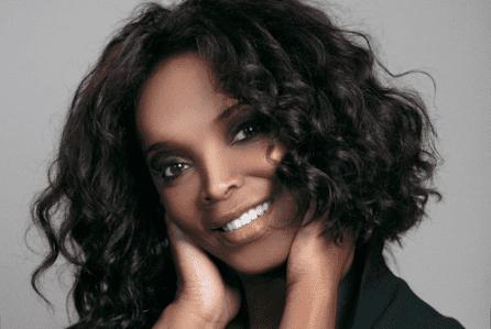 Marlyne Barrett Chicago Med39 Casts Marlyne Barrett Deadline