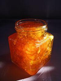Marmalade httpsuploadwikimediaorgwikipediacommonsthu