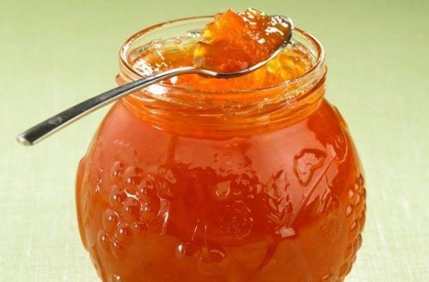 Marmalade Marmalade Recipes goodtoknow