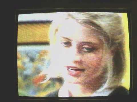 Marnie Reece-Wilmore debbie martin lays into danni stark over lukes cancer episode 2614