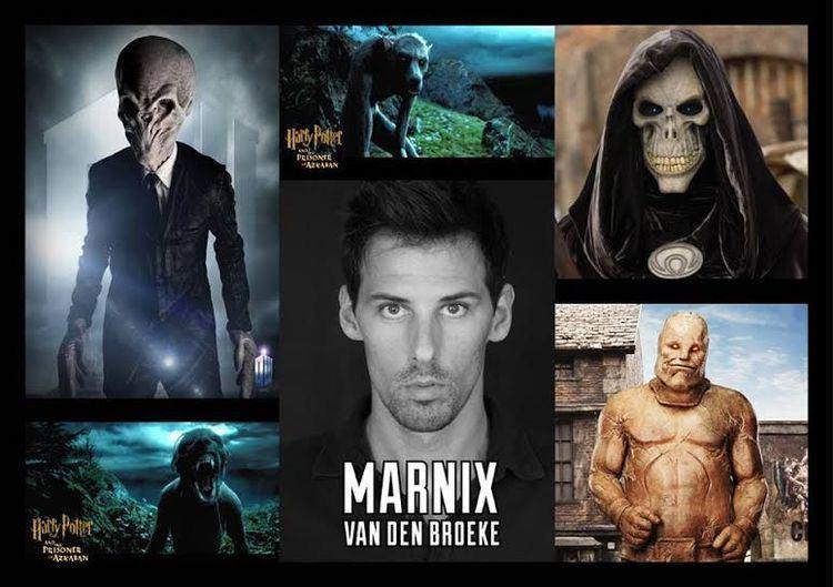 Marnix van den Broeke Interview Marnix Van Den Broeke Perrykrootjesjouwwebnl