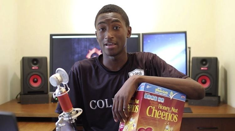 Marques Brownlee Pocketnow VIP episode 3 meet Marques Brownlee from MKBHD