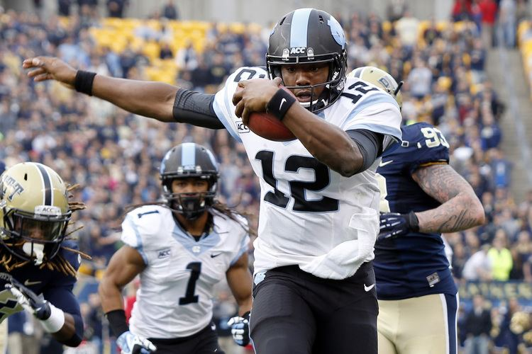 Marquise Williams Fedora Rehabbing Williams will be ready to 39take first