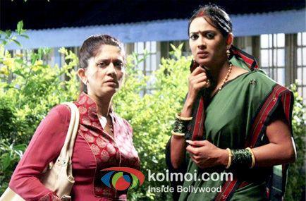 Married 2 America Review Koimoi